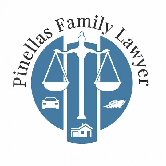 Pinellas Family Lawyer